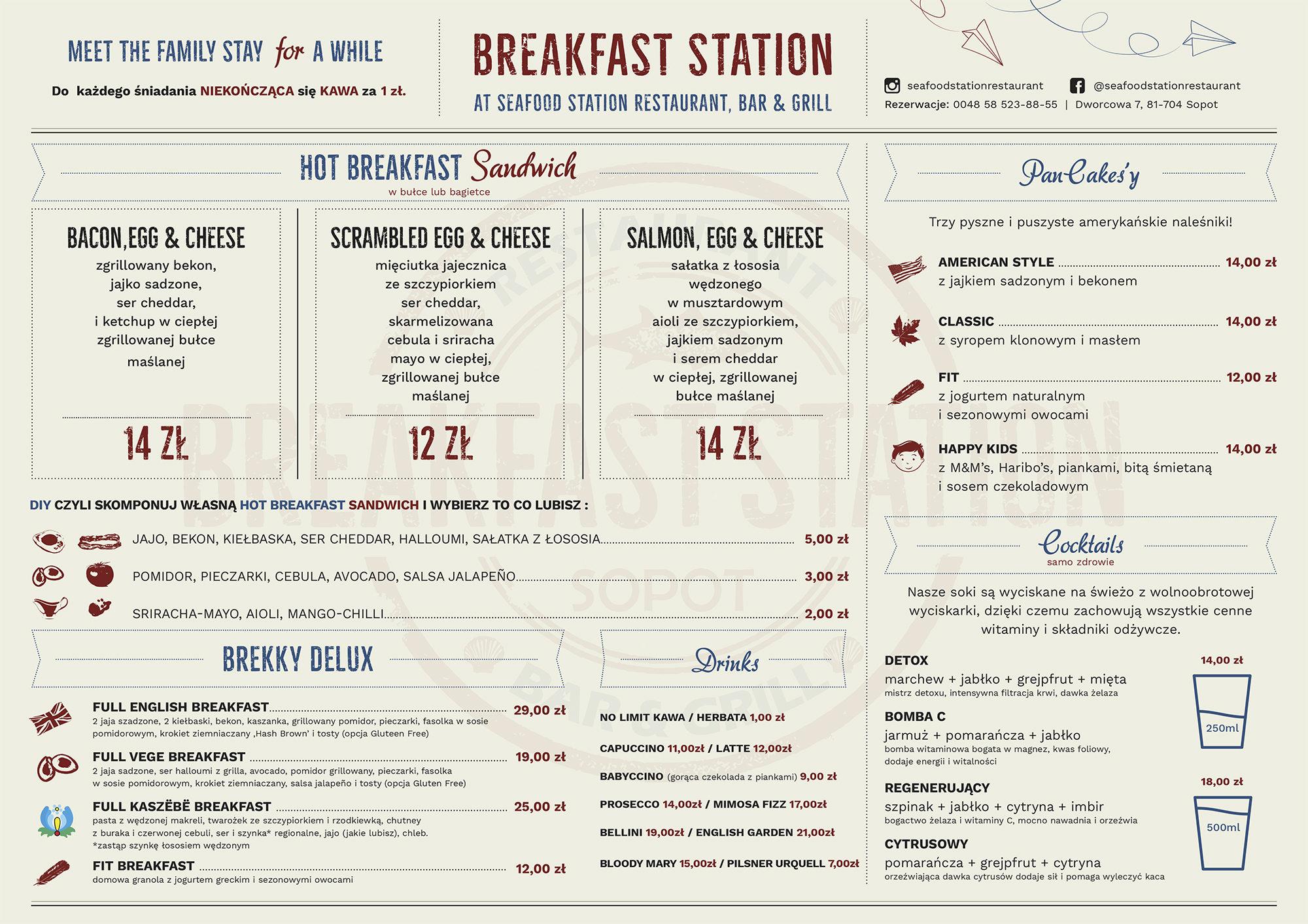 Breakfast station_v4