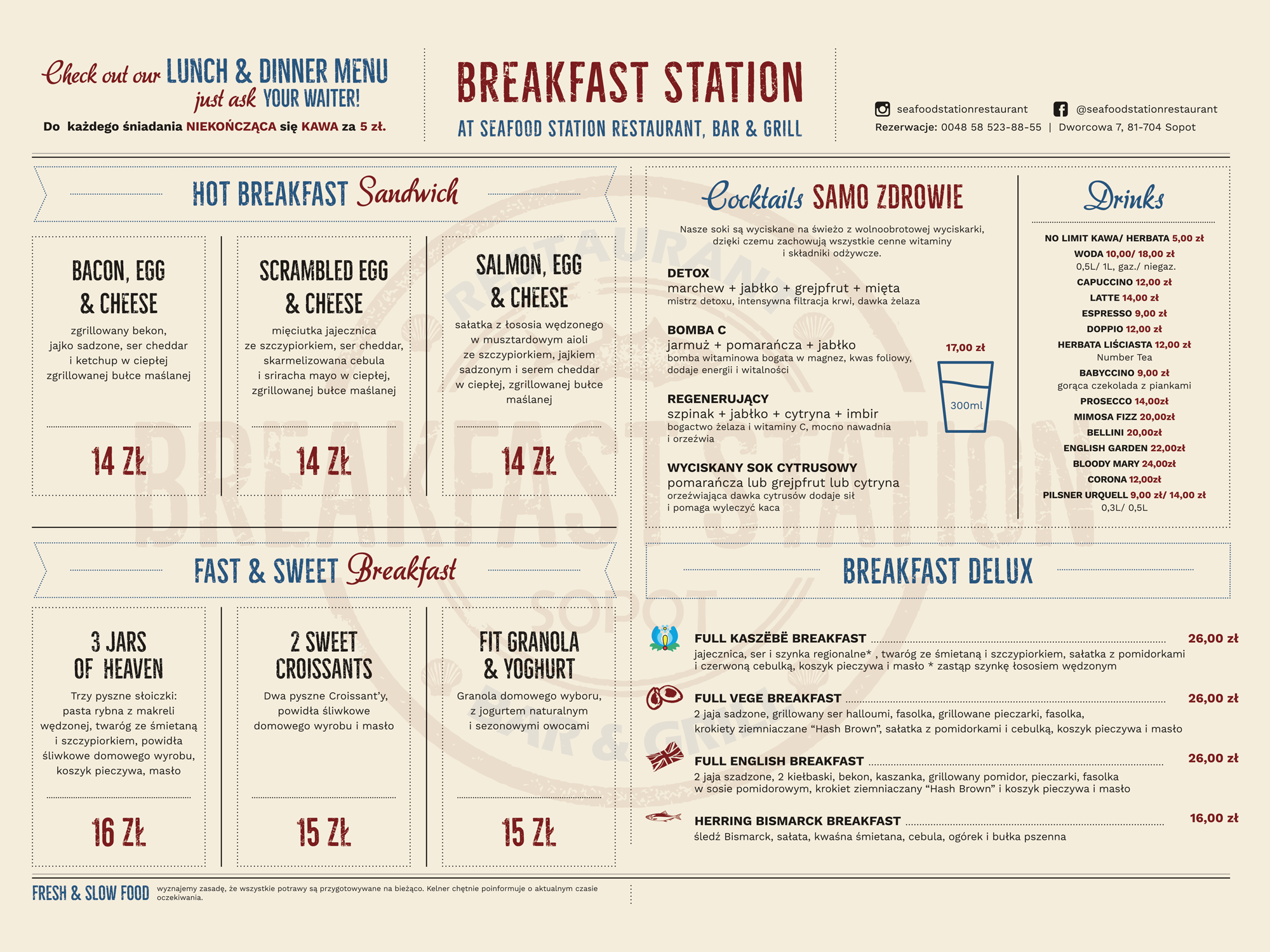 menu_breakfaststation_pl_042019_400mmx300mm_web